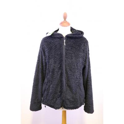 Women's jacket Maul - WhiteRock 42