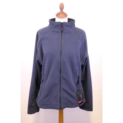Women's jacket FirstB Kristin866 - Size 50