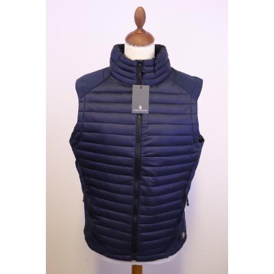 Women's vest Marina Yachting - XL