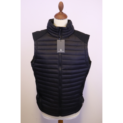 Women's vest Marina Yachting - L