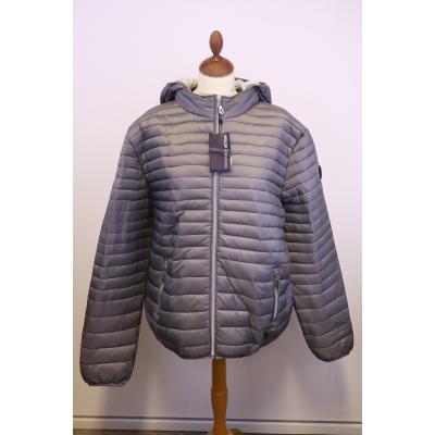 Men's jacket Trussardi grey - L