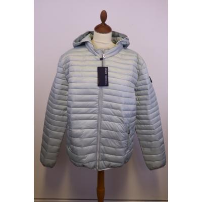 Unisex Trussardi jacket - M