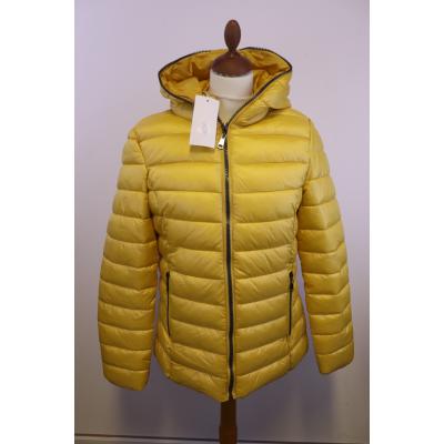 Women's jacket Artika Icewear - L