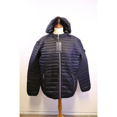 Men's jacket Trussardi Black - L