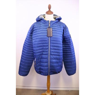Men's jacket Trussardi Blue - M
