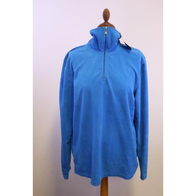 Sweatshirt Killtec Namala - XL