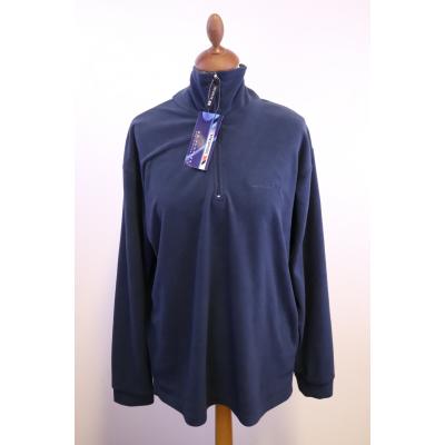 Sweatshirt TresPass Blue - M