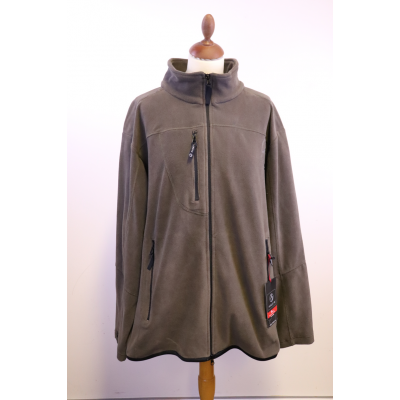 Jacket FirstB Chukuni775 - XXL