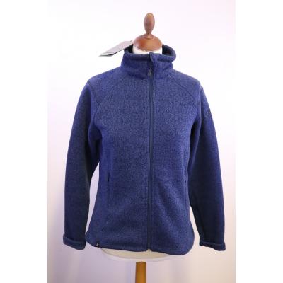 Jacket Maul Brixen78 - Size 40