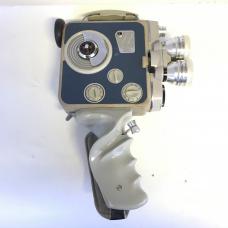 Camera Eumig C3