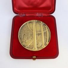 Old Medal - 1985 - Arena von Verona