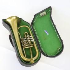 Trumpet - Stowasser Graz - Wilhelm