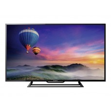 "LCD TV Sony KDL40R555CBAEP 101.6 cm (40 "") FHD LED XR 100 Hz Wi-Fi"