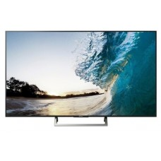 "LCD TV Sony BRAVIA Android KD55XE8577SAEP 139.7 cm (55 "") 4K UHD HDR"