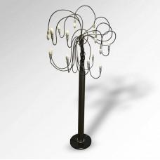 Catellani & Smith - Floor lamp, Hanging lamp - Turciù 16