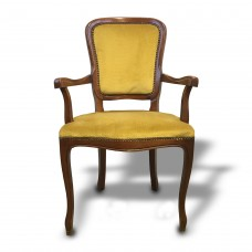 Old Chair 20. Century