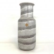 Retro W. Germany Vase  203-41